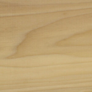 American Poplar Tulipwood Planed All Round