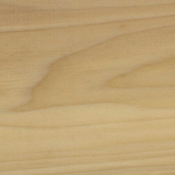American Poplar Tulipwood Planed All Round Ezt Timber