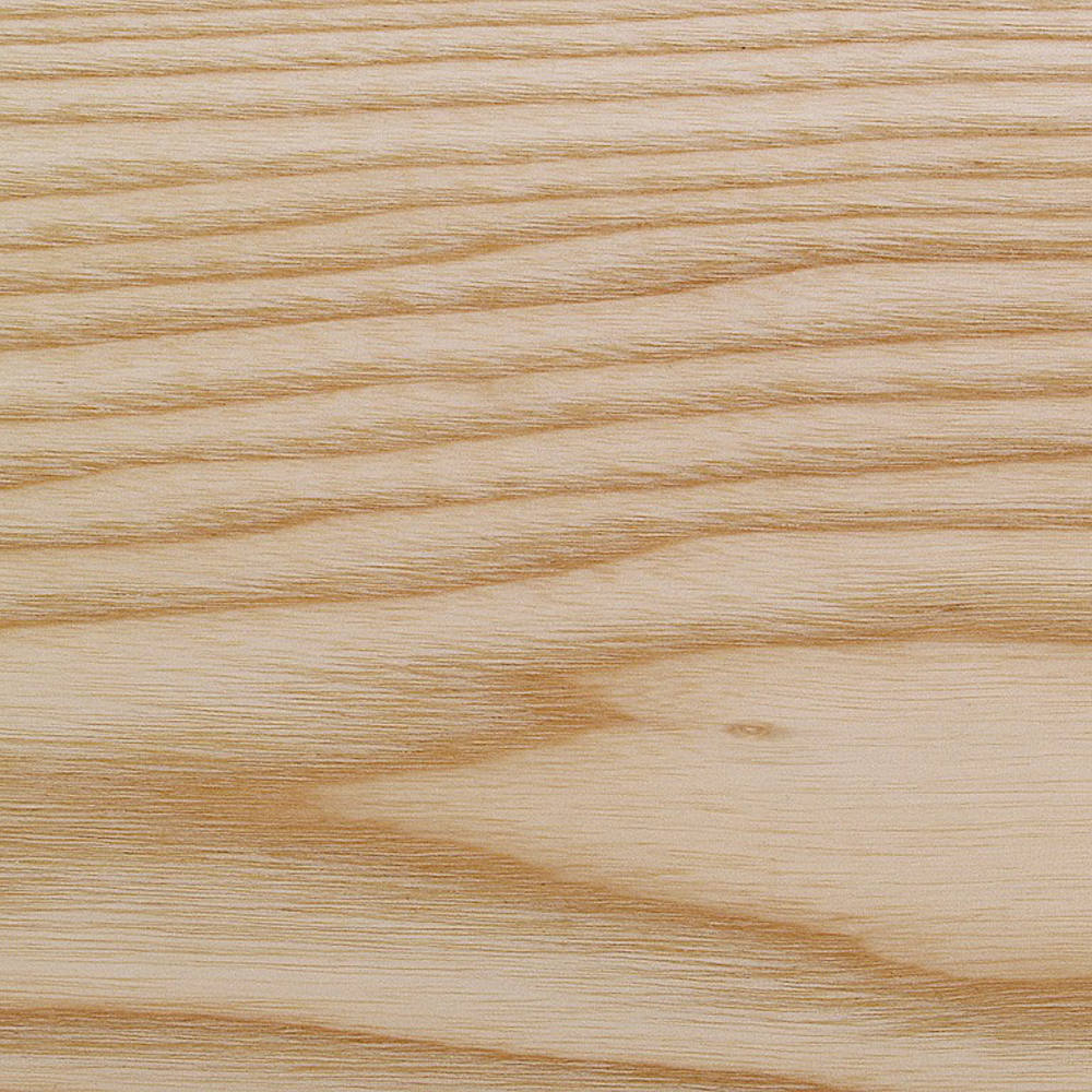 American Ash Planed All Round Ezt Timber Merchant