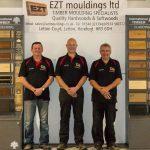 EZT Directors