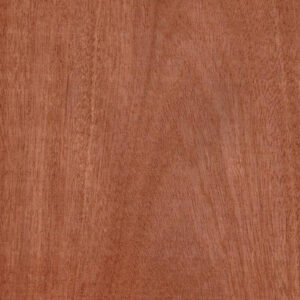 Sapele Planed All Round