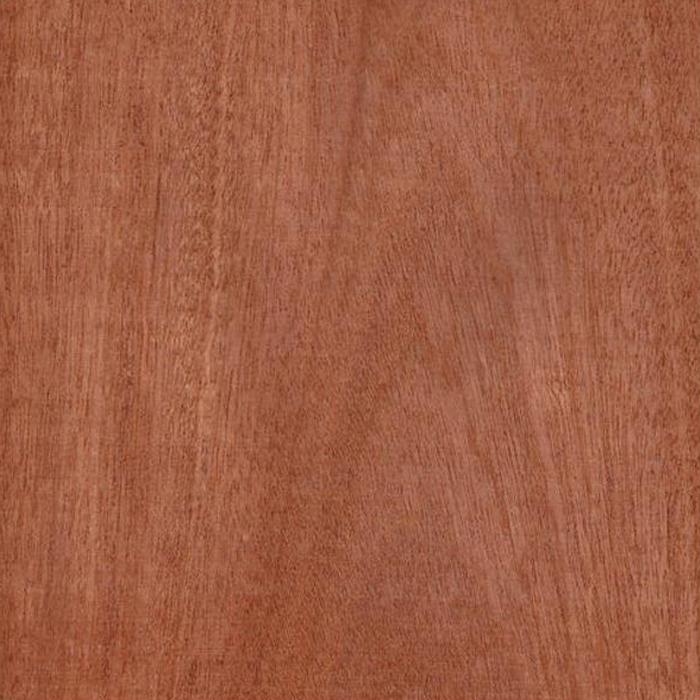 Sapele Planed All Round Ezt Timber Merchant Uk