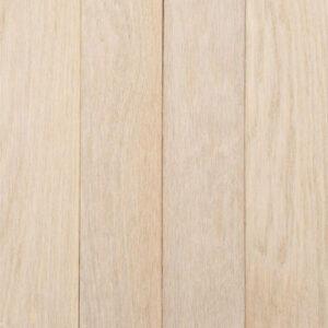 Ezt Mouldings Timber Merchants Herefordshire Midlands Uk