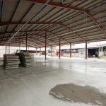 Rebuilding EZT Mouldings