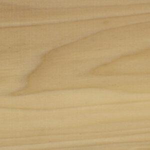 American Poplar Tulipwood Planed All Round