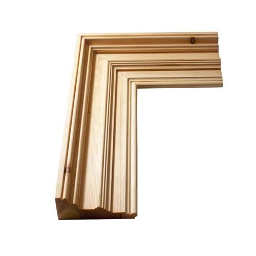timber mouldings skirting boards architraves hereford uk. Black Bedroom Furniture Sets. Home Design Ideas