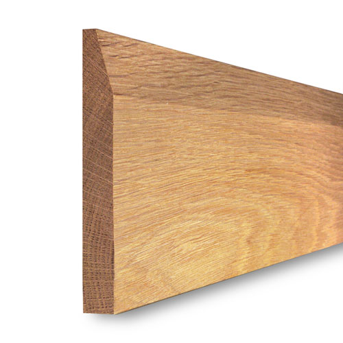 Timber Mouldings Skirting Boards Architraves Hereford Uk