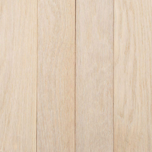 American White Oak Flooring Rustic Ezt Timber Merchant