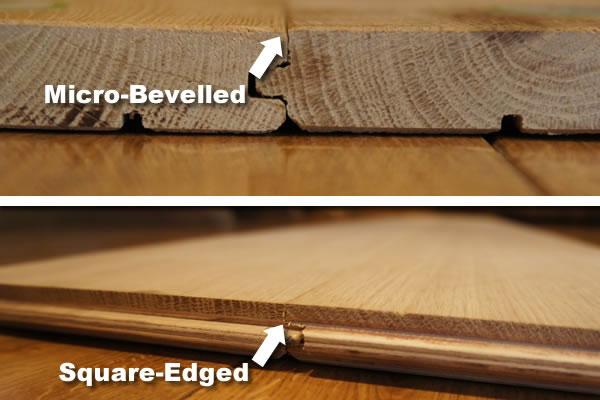 American White Oak Flooring Rustic Ezt Timber Merchant
