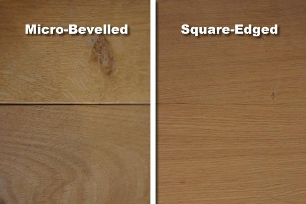 American White Oak Flooring Ezt Timber Merchant