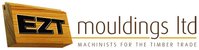 EZT Mouldings Ltd