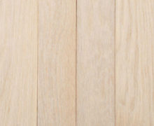 Wood Flooring Tips