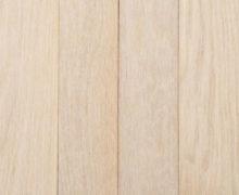 Wood Flooring Tips