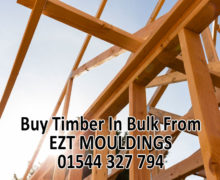 Buy Timber In Bulk