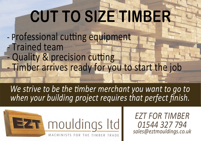 How To Cut Skirting Board >> Cut To Size Timber On Various Species In UK, Fast ...