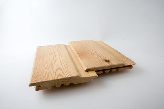 Shiplap Cladding Boards, Mouldings, Timber Merchant